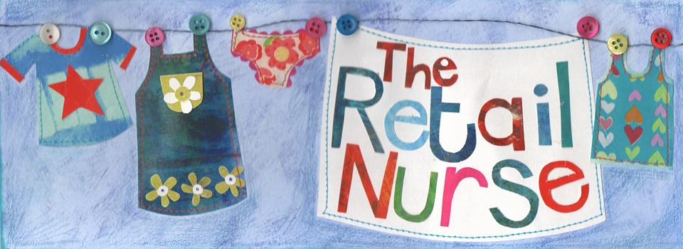 The Retail Nurse